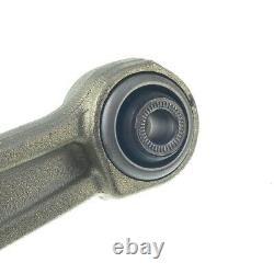 2xTriangle Bras de Suspension Avant Inférieur pour BMW X5 E70 X6 E71 E72 06-14