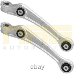 Audi A4 8k B8 A5 8t 8f7 A6 A7 4g Q5 8r Triangle Bras De Suspension Inférieur Av