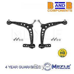 Bmw E36 Z3 Avant Inférieur Triangle Suspension Bras De Meyle Hd 3160500023 /