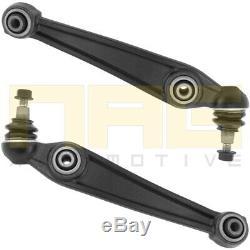 Bmw X5 E70 X6 E71 E72 Triangle Bras De Suspension Avant Inférieur Gauche Droit