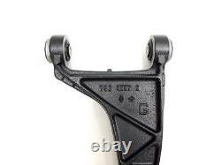 Bras De Suspension Gauche Avant Original Renault Kangoo 4x4 8200739482
