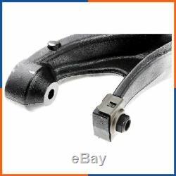 Bras Des Suspension essieu avant inferieur droite pour HUMMER 15082977