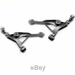 Bras de Suspension Avant Droite Gauche Chrysler Cirrus Sebring Stratus 1995-2006