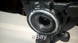 Bras de suspension Citroen 2CV, Dyane, Ak 400, Ami Premium révisé avant