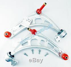Febi BILSTEIN Bras avec Stockage Hydro Kit de Réparation pour BMW E46 3er Z4 E85