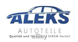 Febi BILSTEIN Bras de Commande avec Barres D'Accouplement pour BMW E46 Z4