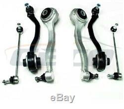 Kit Bras De Suspension pour Mercedes-Benz W203 S203 CLK C209 R171 CL203 SLK
