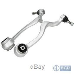 Kit bras de suspension avant arrière 21 pièces pour BMW Série 5 Touring E39