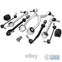 Kit de réparation avant bras de suspension pour BMW 5 Touring E39 520 523 528