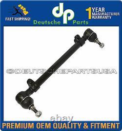 Mercedes R107 560SL Contrôle Bras Balle Joints Cravate Barre Sway Suspension Kit