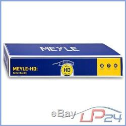 Meyle Bras Oscillant De Suspension Liaison Avant Inférieur 1160508228/hd