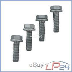 Meyle Bras Suspension Avant 4 Pièces 3160500003/hd 3160500004/hd 3003112604/hd