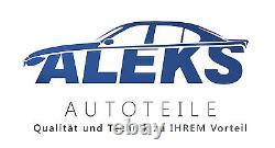 Meyle HD Jeu Complet Avant Renforcé Pour BMW 3ER E90 E91 E92 E93 E84 3160500072