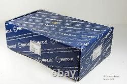 Meyle HD Kit Bras de Suspension Devant Renforcé Audi A6 (4F, C6) 1160500095 /