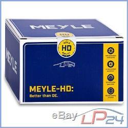 Meyle Hd Kit Bras De Suspension Avant 12 Pièces Audi A4 8d B5 94-01