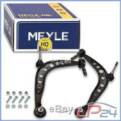 Meyle Kit Bras De Suspension Avant Gauche Droit 6 Pièces Bmw Série 3 E36 Z3 E36