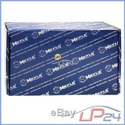 Meyle Kit Bras De Suspension Avant Gauche Droit 6 Pièces Bmw Série 5 E60 E61