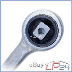 Meyle Kit Bras Suspension Avant 8 Pièces 3160503903/hd 3160604359/hd 3160503901