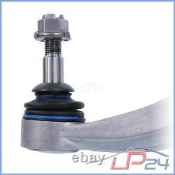 Meyle Kit Réparation Bras De Suspension Avant 6 Pièces Bmw Série 5 E60 E61