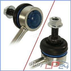 Meyle Kit Set Bras De Suspension Avant 3160604607/hd Biellette 3160500000/hd