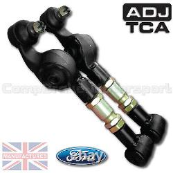 Pour Ford Sierra Cosworth Suspension Réglable (Vis Type) Bras de Suspension