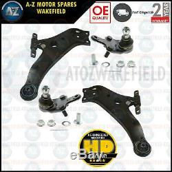 Pour Lexus RX300 RX330 RX350 RX400 avant Inférieur Suspension Triangle Bras